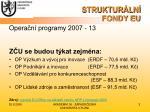struktur ln fondy eu2