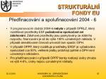 struktur ln fondy eu29