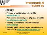 struktur ln fondy eu35