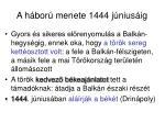 a h bor menete 1444 j nius ig