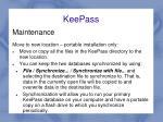 keepass7