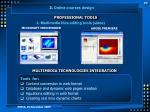 professional tools2
