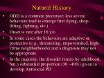 natural history1