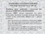 standardy i systemy otwarte smtp simple mail transfer protocol rfc 8215