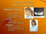 oxygen therapy low flow devices3