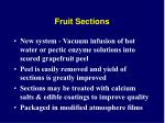 fruit sections1