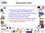 advanced ligo2