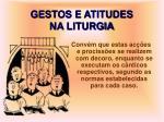 gestos e atitudes na liturgia11