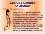 gestos e atitudes na liturgia3