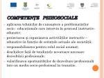 competen e psihosociale1