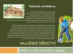 vala sk d dictv12