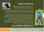 vala sk d dictv18