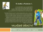 vala sk d dictv19
