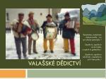 vala sk d dictv22