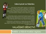 vala sk d dictv23