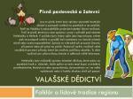 vala sk d dictv24