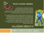 vala sk d dictv25