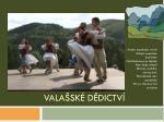 vala sk d dictv26