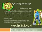 vala sk d dictv28