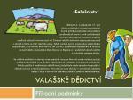 vala sk d dictv33