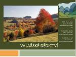 vala sk d dictv34