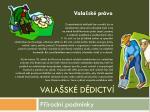 vala sk d dictv35