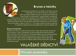 vala sk d dictv36