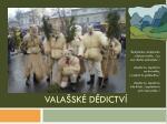 vala sk d dictv38
