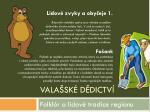 vala sk d dictv39