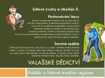 vala sk d dictv40