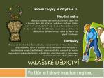 vala sk d dictv41
