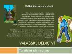 vala sk d dictv44
