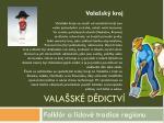vala sk d dictv6