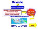belanbe