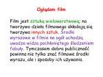 ogl dam film3