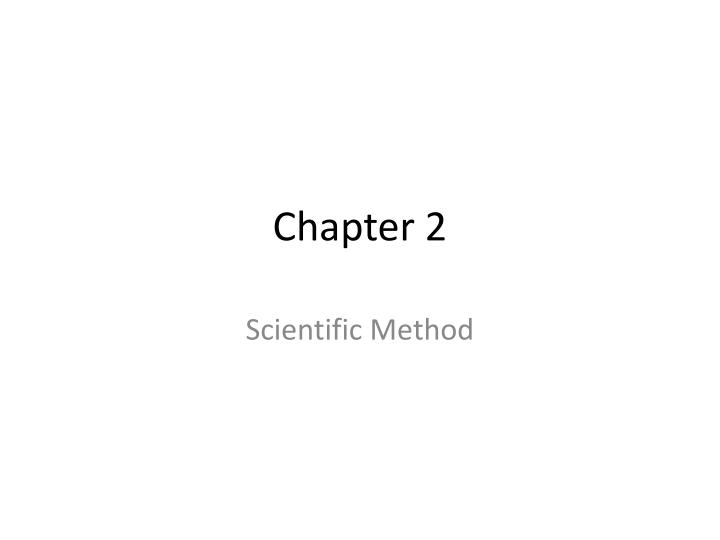 chapter 2 n.