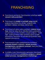 franchising11