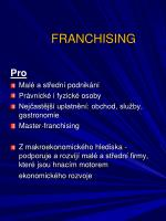 franchising3
