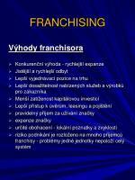 franchising4