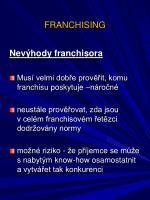 franchising5