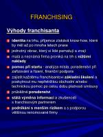 franchising6
