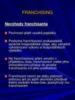 franchising7