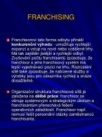 franchising8