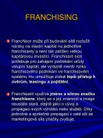 franchising9