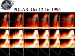 polar oct 12 16 1996