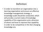 definition2