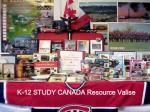 k 12 study canada resource valise1