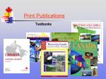 print publications1
