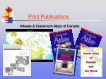 print publications11