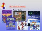 print publications12